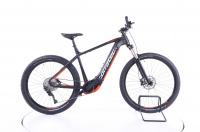 Corratec E-Power X-Vert Pro Shadow Edge E-Bike 2021