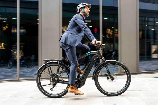 Mit-dem-E-Bike-richtig-schalten