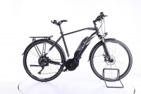 R Raymon E-Tourray 5.5 E-Bike Herren 2019/2020