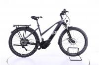 R Raymon TourRay E 7.0 E-Bike Damen 2020