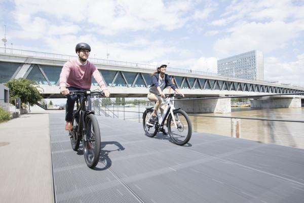 Unterschied-zwischen-E-Bike-und-Pedelec_1