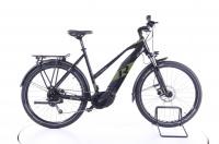 R Raymon CrossRay E 4.0 E-Bike Damen 2021