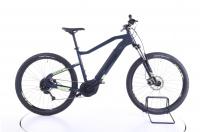 Haibike HardNine 5 E-Bike 2021