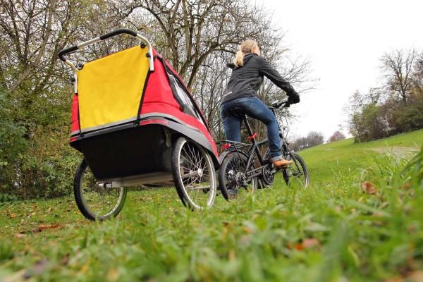 E-Bike-Anhaenger_rebike