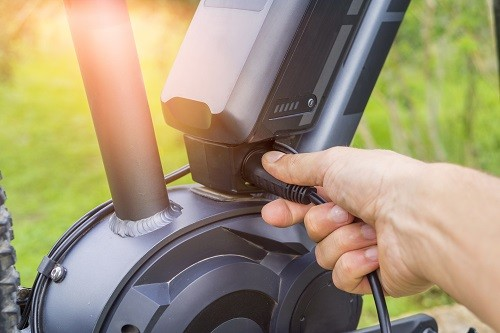 E-Bike-Akku-Reichweite-Blogbeitrag-rebike_1-Kopie