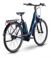 """R Raymon CityRay E 2.0 CB E-Bike Tiefeinsteiger 2021 26"""""""