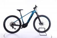 R Raymon HardRay E-Nine 8.0 E-Bike 2021