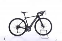 Orbea Gain D50 E-Bike 2021