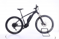 Ghost Hybride Kato X S5.7+ AL U E-Bike 2020