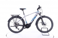 R Raymon TourRay E 7.0 E-Bike Herren 2021